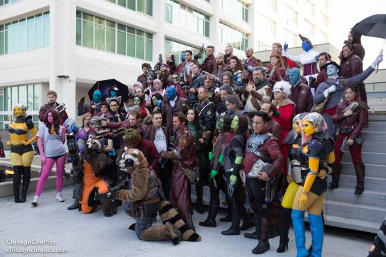 DragonCOn2017-Day3-MarvelGuardians